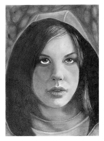 Liv Tyler by rifty